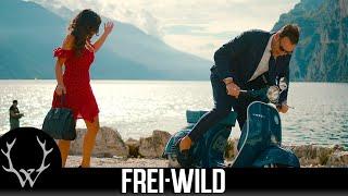 Frei.Wild - Ciao Bella Ciao (Offizielles Video)