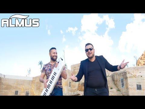 Emi Loca ft. Ilir Tironsi - Mos boj naze (Official Video ) 2018