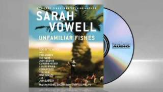 Unfamiliar Fishes