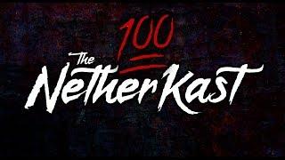 Netherkast ep. 100: Mortal Kombat 11 Reveal Event