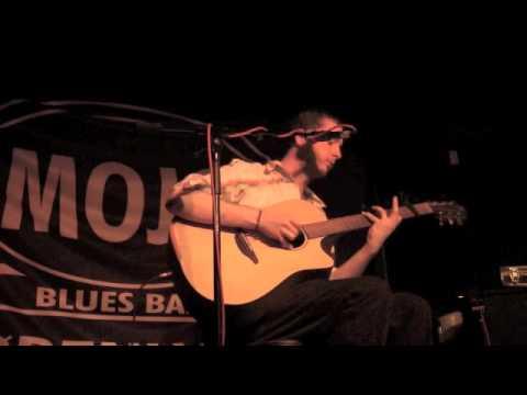 Michael Cochrane - Someday