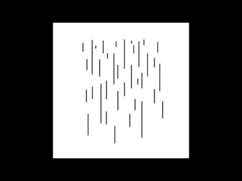 GoGo Penguin - v2.0 [Full Album]