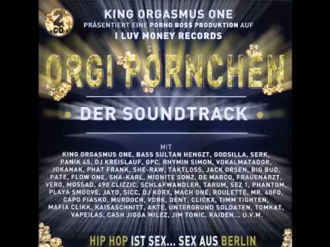 Download King Orgasmus One & Fraunarzt   Das Pornoduo