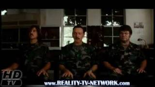 Film 2009 With Jonathan Ross - Episode 21 November 3 2009 Part 2