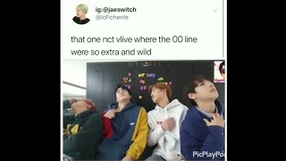Kpop Vines That Made My Goats Yodel