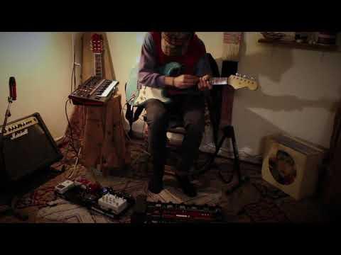 Beautiful Guitar Loop #2 (Remake) Hvetter