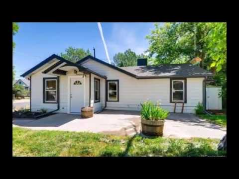Denver Real Estate 2800 South Pennsylvania Street, Englewood, CO 80113