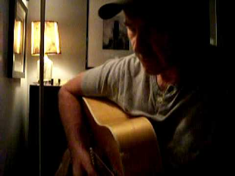 "* ""God of Restoration""  -(Acoustic Rock)- by GjV"