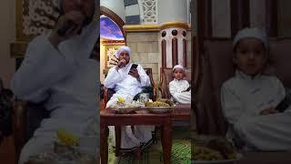 Video Ijazah dari Habib Syech... untuk semua permasalahan download MP3, 3GP, MP4, WEBM, AVI, FLV Mei 2018