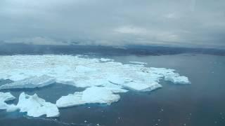 Fjordmundingen Sermeq Kujalleqh