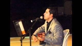 Sincanlı Mustafa TAŞ - Alkol Aldım Sallanıyorum & Yaşamak Lazım