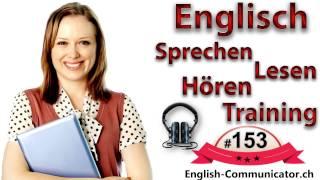 #153 Englisch Sprachkurse Englisch Sprachschule rede anwendung Weiach Sarmenstorf zertifikat diplom