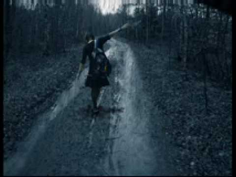 She gathers rain.wmv Mp3