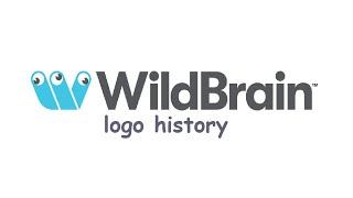 WildBrain (aka DHX Media) Logo History [2006-Present] [Ep 99]