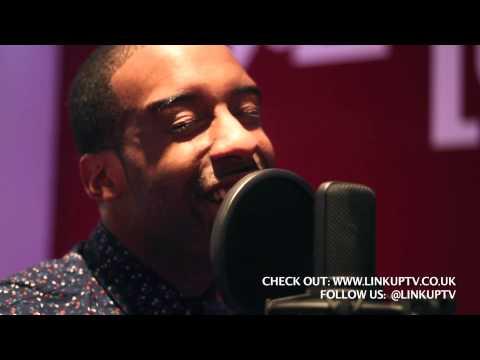 Shakka - Sooner Or Later (Live Acoustic Version) [@iAmShakka @Linkuptv] | Link Up TV
