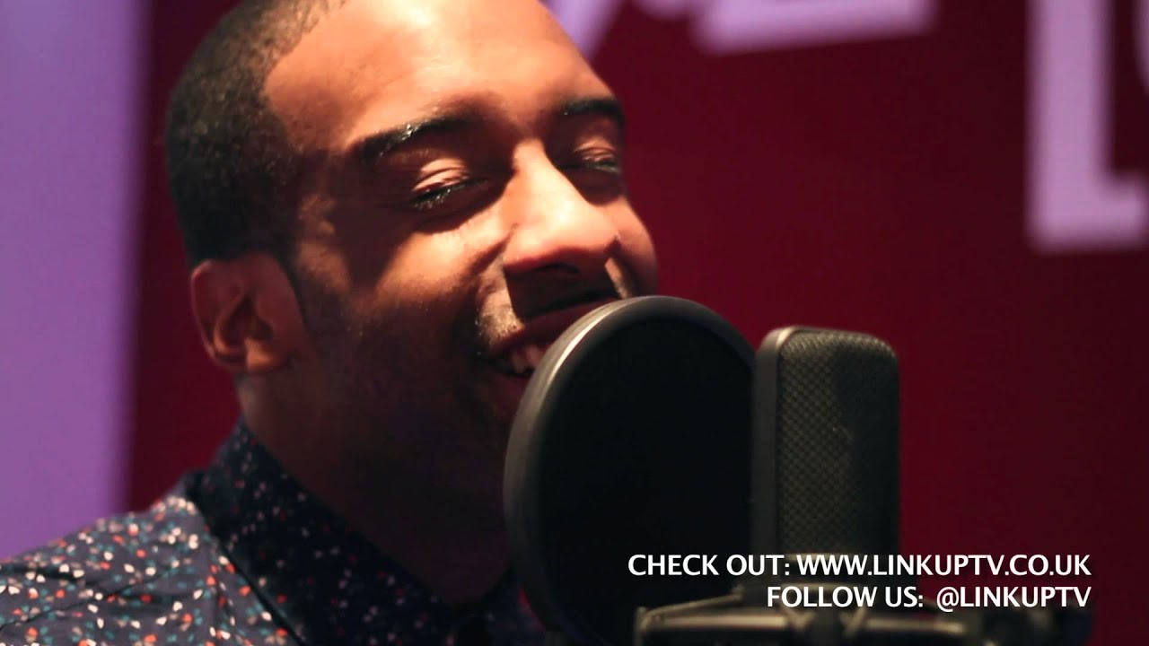 shakka-sooner-or-later-live-acoustic-version-iamshakka-linkuptv-link-up-tv-link-up-tv-music