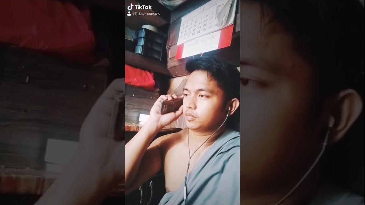 Break na tayo! 😭😭😭 - YouTube