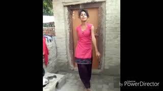 Chhalakata Hamro Jawaniya2| Khesari Lal Yadav, Kajal Raghwani | BHOJPURI SUPERHIT FULL SONG 2018