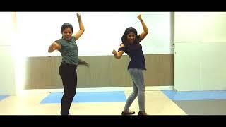 Swing Zara Cover Song || Swetha Naidu