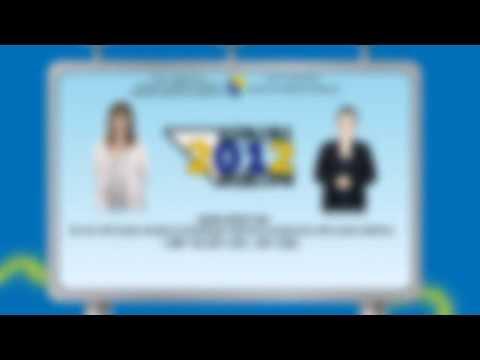 Central Election Commission BiH campaign