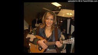Vanessa Petruo - He Makes Me