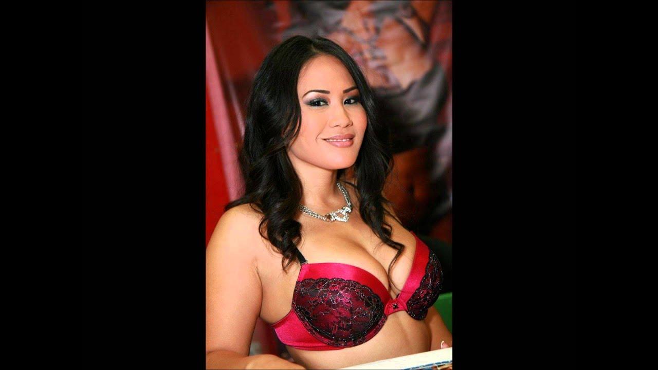 Джессика бангкок в офисе смотреть — photo 5