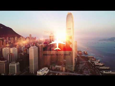 hong-kong-travel-tips-&-hong-kong-travel-guide-||tickets-daddy