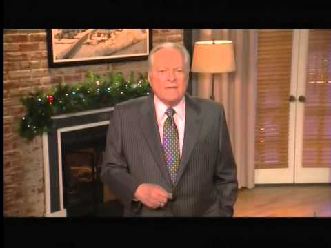 TCM In Memoriam 4of4 Jonathan Winters - The Loved Ones (Intro)
