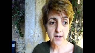 VÍDEO DE SUPORT ALS INDEPENDENTISTES MALLORQUINS