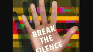 STATUS break the silence.wmv