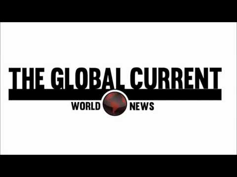 Global Current January 24, 2016