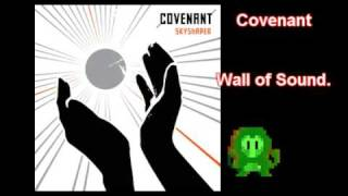 Covenant - Wall of Sound