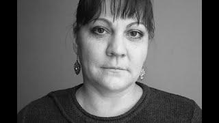 Скончалась актриса сериалов «Улицы разбитых фонарей» и «Литейный»