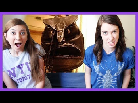 things with faces challenge ft laina youtube