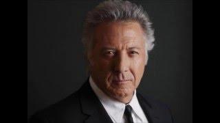 Top 10 Dustin Hoffman Performances