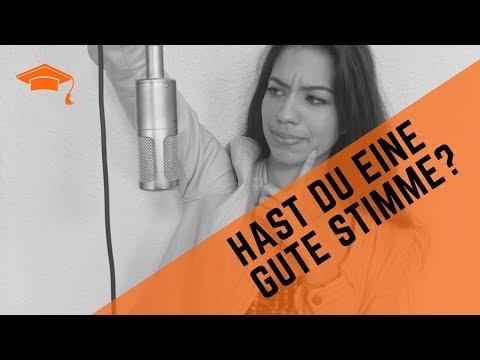 """Das Wesen des Singens - aus """"Schnell singen lernen"""" - singwithpassion.com von YouTube · Dauer:  7 Minuten 16 Sekunden"""
