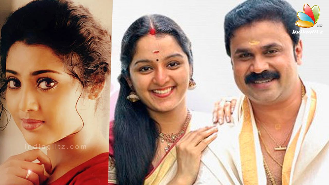 Why Meena replaced Manju Warrier? | Dileep | Hot Malayalam Cinema News