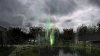 Rhiannon - Curse of the Four Branches - Walkthrough part 10