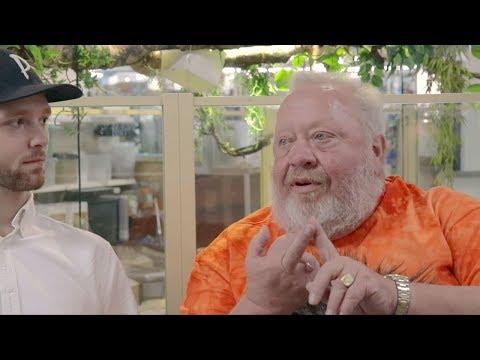 Interview Mit NORBERT ZAJAC I Bewerbung