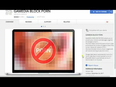 FREE Pay Porn Site Passwords Software Program FREE from YouTube · Duration:  2 minutes 44 seconds