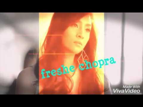 Shudai [FULL SONG]2017 Singer Neha Bhasin...