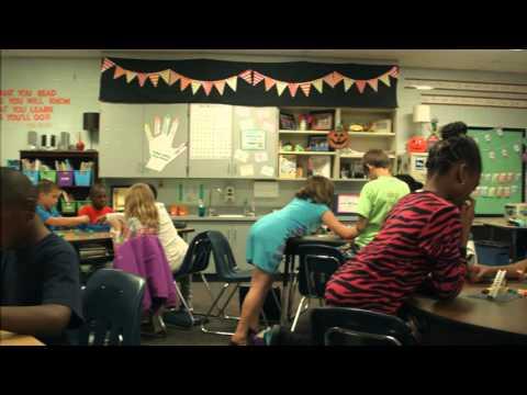 26 H.E. CORLEY PROMO VIDEO 2 (SOUTH CAROLINA FILM INSTITUTE VERSION) (DECEMBER 2015)