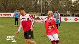 Bald trainiert Großreuss beim 1. FC Köln