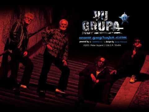Yu Grupa - Cudna suma (Lyrics)