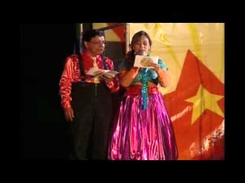 Radio Tamazulapa gana La Ceiba de Oro 2011