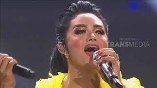 Konser Slank In Love | Ku Tak Bisa Feat Krisdayanti