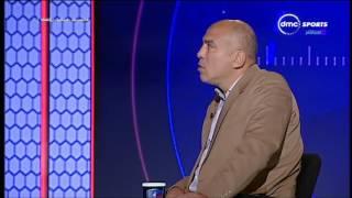 الحريف - محمد يوسف