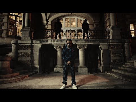 Youtube: OBOY – Louis V (Clip Officiel)
