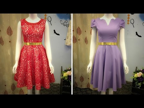 Váy Đẹp Đầm Đẹp Tháng 4 2016 Min Boutique