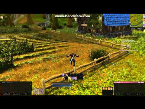 Fun Language Learning With WoW World Of Warcraft Learn